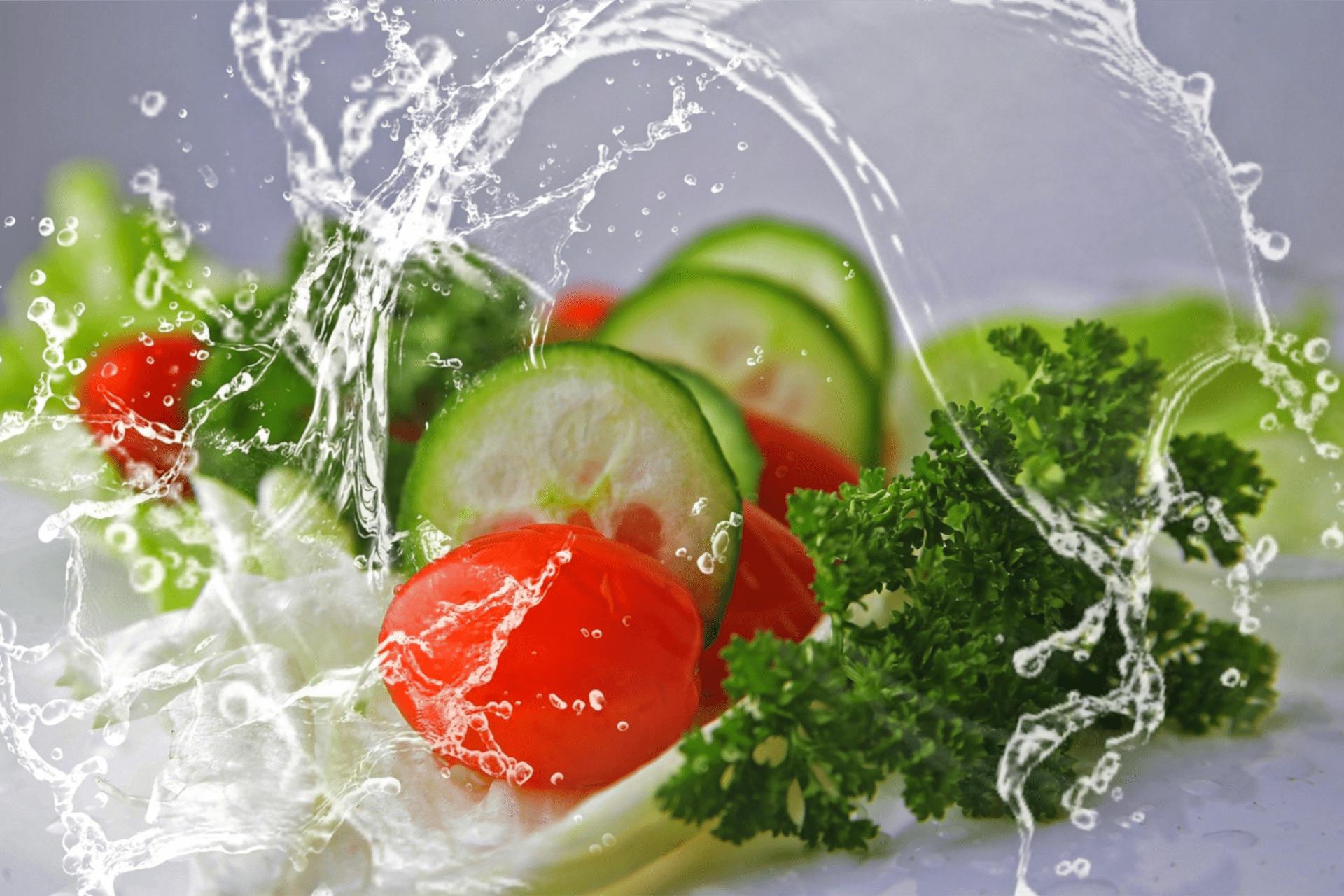Curso Manipulación de Alimentos en Salas Frías