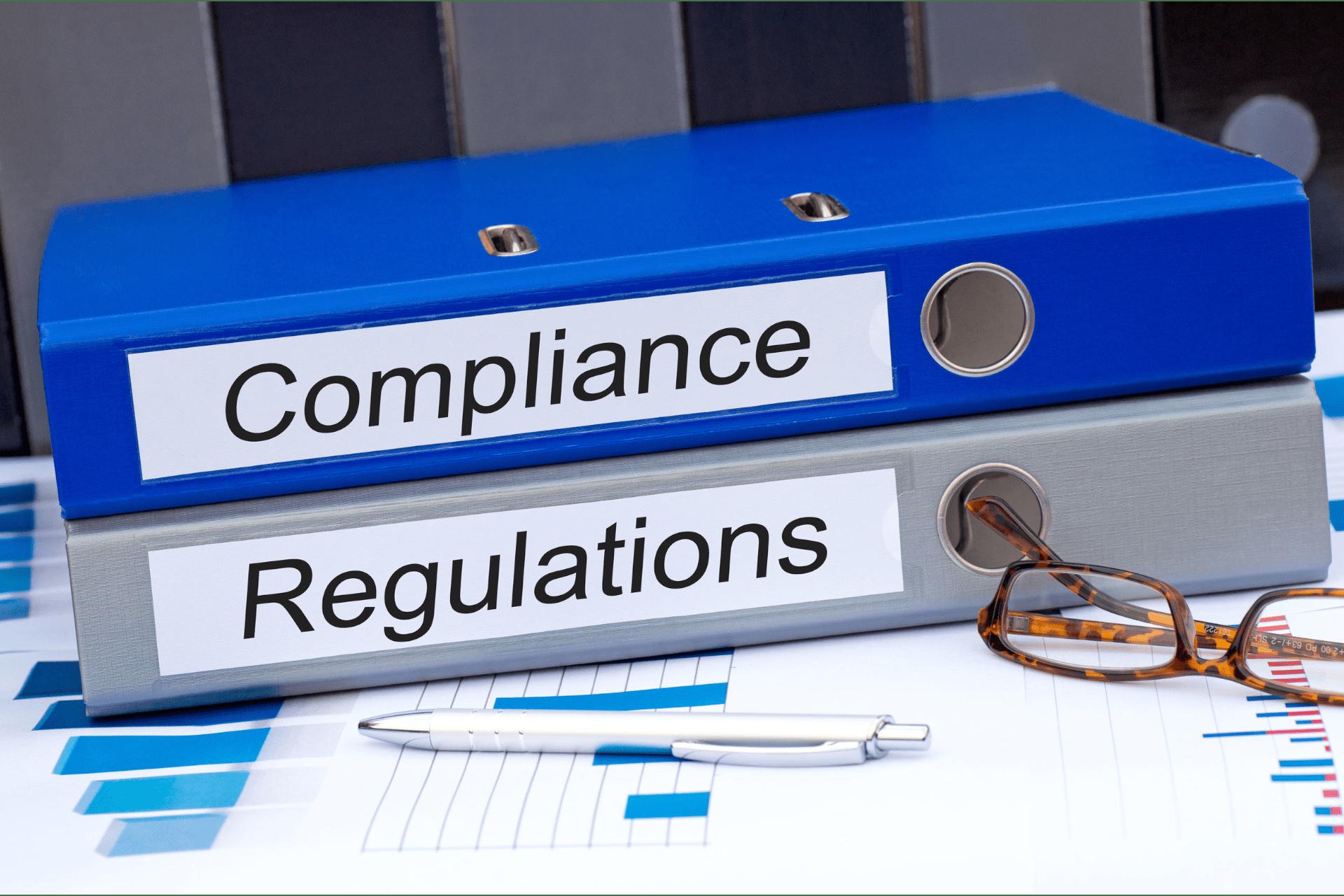 Aplicación de las Normas IFS/BRC para empresas de control de plagas